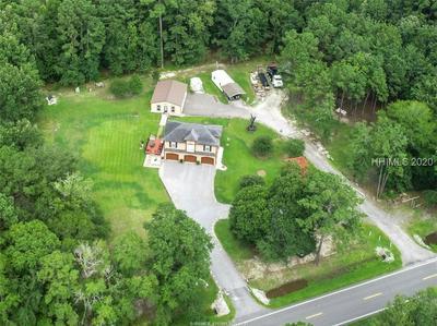 190 PINE ARBOR RD, Hardeeville, SC 29927 - Photo 1