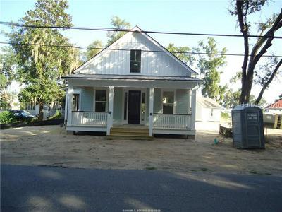635 OLD SHELL RD, Port Royal, SC 29935 - Photo 2