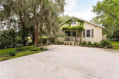 1600 SYCAMORE ST, Beaufort, SC 29902 - Photo 2