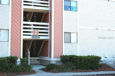 45 FOLLY FIELD RD APT 2D, Hilton Head Island, SC 29928 - Photo 2