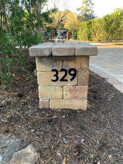 133 ARROW RD # 329, Hilton Head Island, SC 29928 - Photo 1