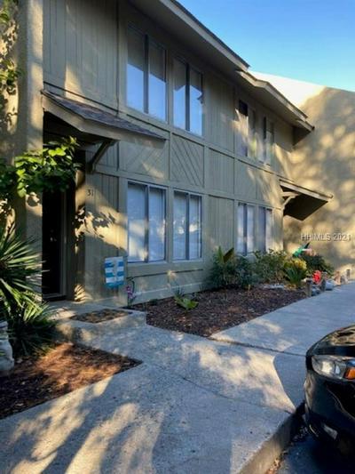 100 MATHEWS DR APT 32, Hilton Head Island, SC 29926 - Photo 2