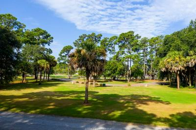 17 PERCHERON LN, Hilton Head Island, SC 29926 - Photo 2