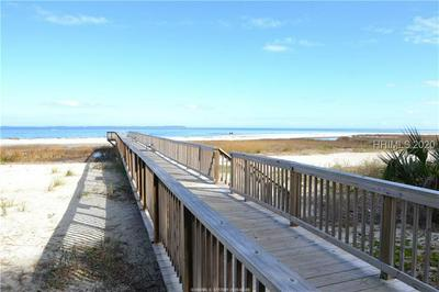 239 BEACH CITY ROAD 1123, HILTON HEAD ISLAND, SC 29926 - Photo 2
