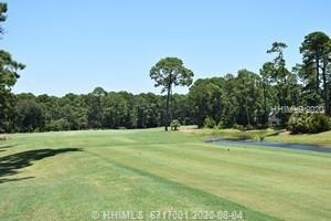 2 OYSTER BAY PL, Hilton Head Island, SC 29926 - Photo 2