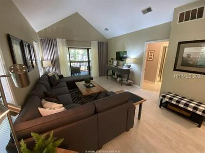 20 CARNOUSTIE RD UNIT 7834, Hilton Head Island, SC 29928 - Photo 2