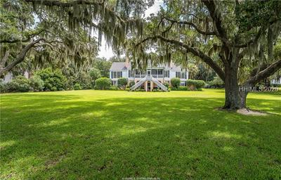 29 BURCKMYER DR, Beaufort, SC 29907 - Photo 1