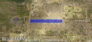 TBD COMMUNITY CENTER ROAD, Beaufort, SC 29902 - Photo 1