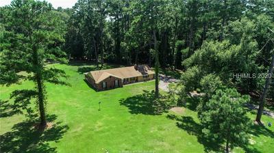 1320 PLANTATION DR, Hardeeville, SC 29927 - Photo 1