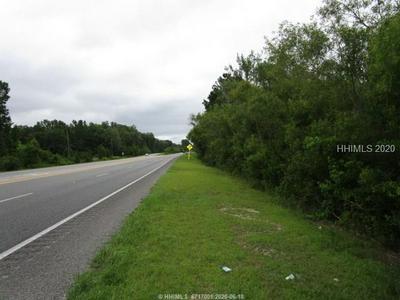400 CHARLESTON HWY, Yemassee, SC 29945 - Photo 2