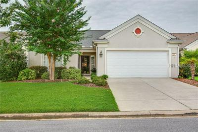 21 RAINDROP LN, Bluffton, SC 29909 - Photo 1