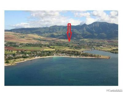 006 FARRINGTON HIGHWAY, Waialua, HI 96791 - Photo 1