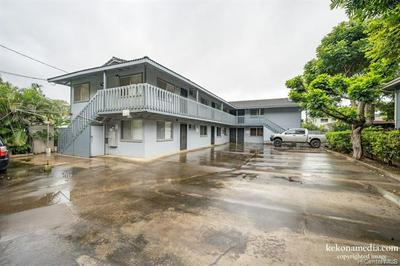 133 LAKEVIEW CIR APT 5, Wahiawa, HI 96786 - Photo 1