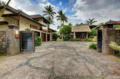 61-785 PAPAILOA RD, Haleiwa, HI 96712 - Photo 2