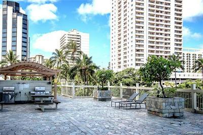 445 SEASIDE AVE APT 2706, Honolulu, HI 96815 - Photo 2