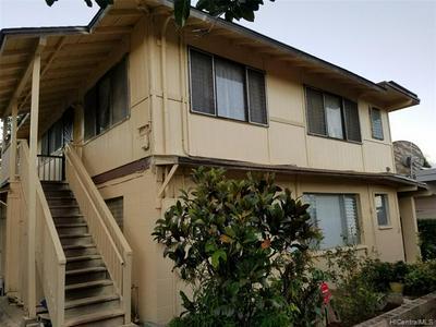 74 KALIPONI ST, Wahiawa, HI 96786 - Photo 1