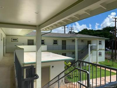 211 KELLOG ST, Wahiawa, HI 96786 - Photo 1