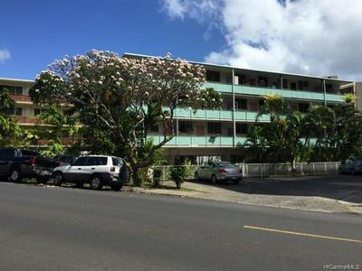 1471 THURSTON AVE, Honolulu, HI 96822 - Photo 1