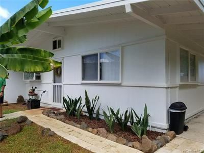 68-695 FARRINGTON HWY, WAIALUA, HI 96791 - Photo 1