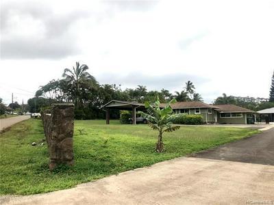 290 KARSTEN DR, WAHIAWA, HI 96786 - Photo 2