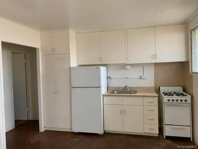 922 PALM PL APT 6, Wahiawa, HI 96786 - Photo 1