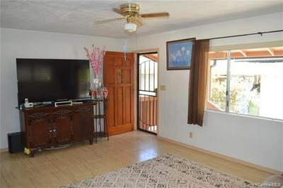 131 PEKELO PL, Wahiawa, HI 96786 - Photo 2