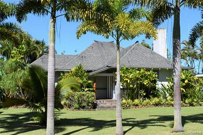 1632 WALEA ST, Wahiawa, HI 96786 - Photo 1