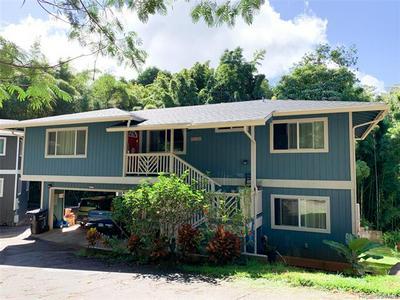 1817 KALIE PL APT C, Wahiawa, HI 96786 - Photo 1