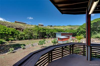 1 KAHUI STREET, Waialua, HI 96791 - Photo 2