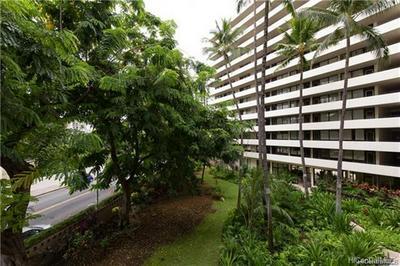 425 ENA RD APT 403B, Honolulu, HI 96815 - Photo 2