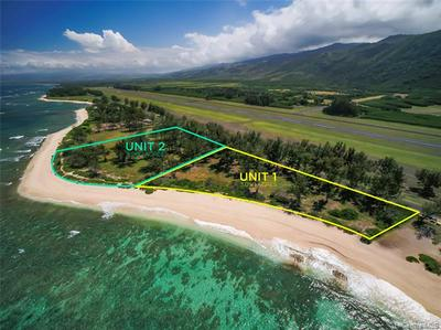 131 FARRINGTON HIGHWAY, Waialua, HI 96791 - Photo 2