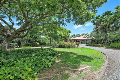 65-1140 POAMOHO ST, Waialua, HI 96791 - Photo 2