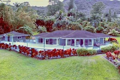 275 KALO RD, Hana, HI 96713 - Photo 1