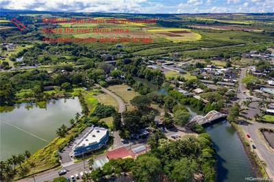 0000 KAMEHAMEHA HIGHWAY # LOT 29, Haleiwa, HI 96712 - Photo 1