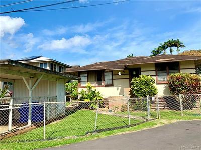 45-1031C WAILELE RD, KANEOHE, HI 96744 - Photo 2