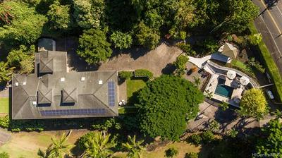 1503 HAO KUNI ST, Kailua Kona, HI 96740 - Photo 1