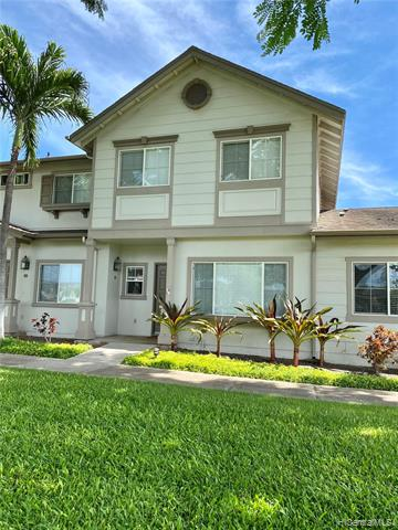 91-6540 KAPOLEI PKWY APT 3E5, Ewa Beach, HI 96706 - Photo 1