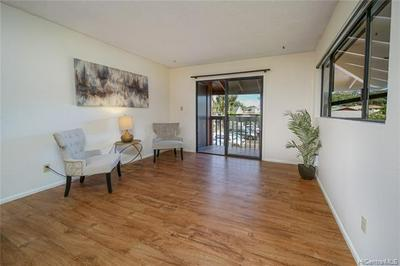 2069 CALIFORNIA AVE APT 4E, Wahiawa, HI 96786 - Photo 1