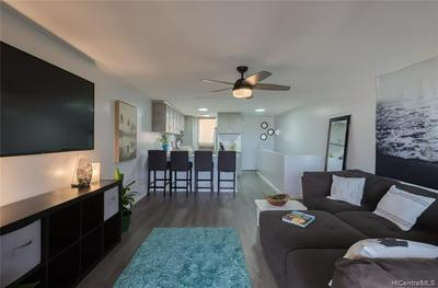 68-090 AU ST APT 511W, Waialua, HI 96791 - Photo 2