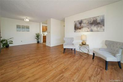 2069 CALIFORNIA AVE APT 4E, Wahiawa, HI 96786 - Photo 2