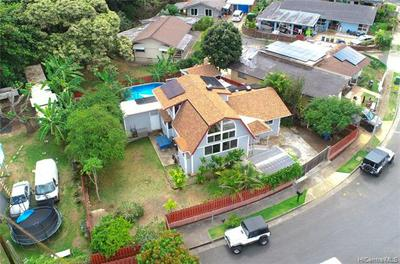 54-228 HONOMU ST, Hauula, HI 96717 - Photo 1