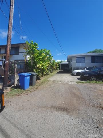 300C KARSTEN DR, Wahiawa, HI 96786 - Photo 1