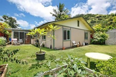 58-129 MAMAO ST, Haleiwa, HI 96712 - Photo 1