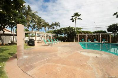 91-1210 KANEANA ST # 9D, Ewa Beach, HI 96706 - Photo 1