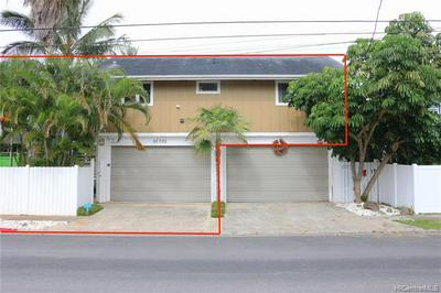 68-069 AKULE ST # A, Waialua, HI 96791 - Photo 2