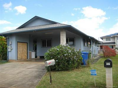 40 NANEA AVE, Wahiawa, HI 96786 - Photo 1
