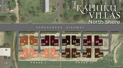56-426 KAMEHAMEHA HWY # 801, Kahuku, HI 96731 - Photo 2