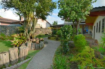 1657 HOOLULU RD, Wahiawa, HI 96786 - Photo 2