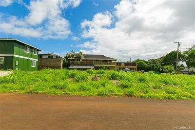 1106 KILANI AVE # 2, Wahiawa, HI 96786 - Photo 1