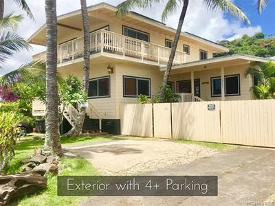 59-672 KAMEHAMEHA HWY, Haleiwa, HI 96712 - Photo 2